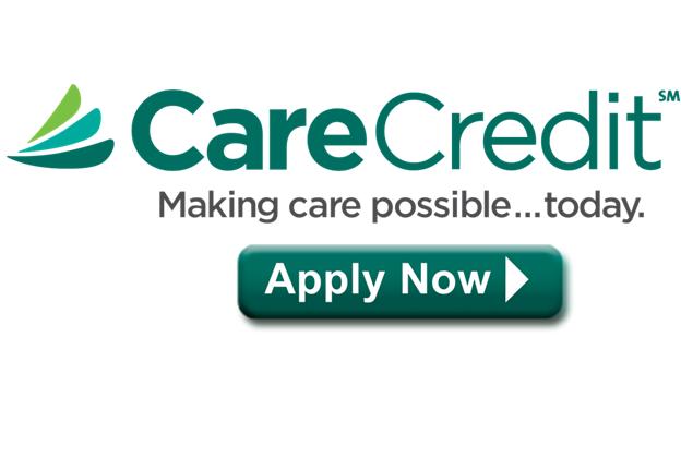 Hamden Dental Care Hamden, CT 06518 Apply for CareCredit