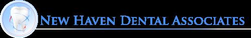 Hamden Dental Care Dentists Hamden CT 203-562-0234