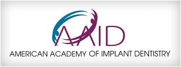 AAID Implant Dentist New Haven Hamden CT