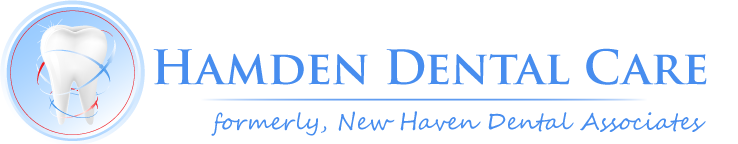 Hamden Dental Care Dentists Hamden CT 203-562-0234