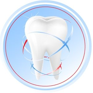 Hamden Dental Care -Formerly New Haven Dental