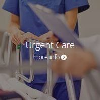 Urgent Care Dental Emergencies
